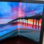 لپ تاپ ThinkPad X1 لنوو