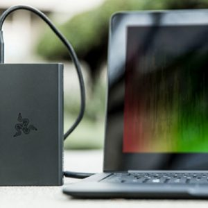 شارژکردن لپ تاپ