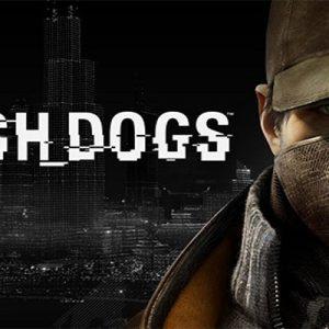 گیم پلی و داستان Watch Dogs 3 برملا شد!شایعاتی درباره نسخه جدید