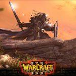بروزرسانی بازی Warcraft 3 چگونه است؟ بررسی نسخه جدید