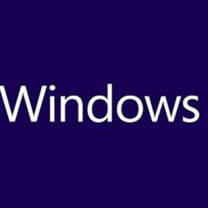 نسخه های مختلف ویندوز 8.1 ؛کدام ورژن ویندوز 8.1 بهتر است؟