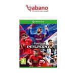 بازی PES 2020 مخصوص Xbox - (به زودی)