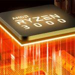نگاهی نزدیک به پردازنده AMD Ryzen 3500X