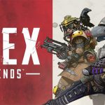 فصل دوم بازی Apex Legends به زودی منتشر خواهد شد!