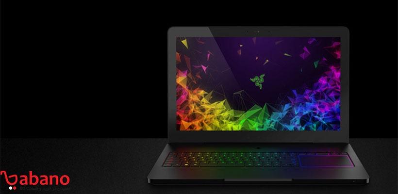 لپ تاپ 15 اینچی ایسر مدل Aspire ES1-533-C7TG