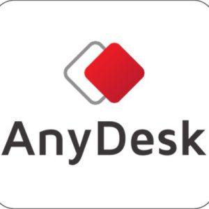 نرم افزار AnyDesk یک کنترلگر سیستم کامپیوتری از راه دور!