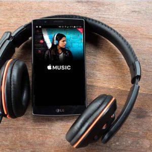 نرم افزار های پخش موسیقی ایرانی