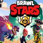 بازی Brawl Stars :جنگ ستارگان!شاهکار شرکت سوپرسل!