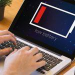 افزایش عمر باتری لپ تاپبا به کار گیری روش های ساده!