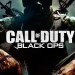 منتظر Call of Duty: Black Ops 5 در سال 2020 باشید