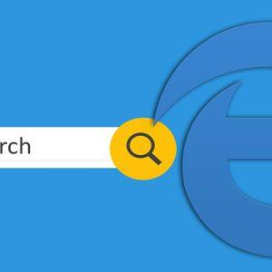 نرم افزار Edge جایگزین اینترنت اکسپولر یا اینترنت اکسپولری دیگر؟