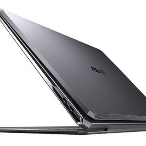 قدرتمندترین لپ تاپ دنیا توسط ایسوس طراحی شد!