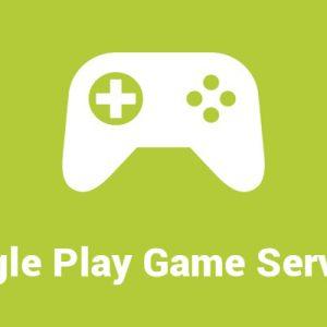 Google Play Game یک نرم افزار کاربردی دنیای گیمینگ!