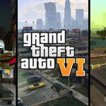 شایعاتی درباره کمپانی راک استار گیمز و بازی GTA6