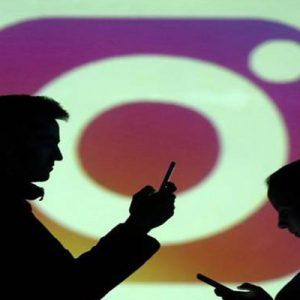 کاهش مصرف اینترنت در اینستاگرام با استفاده روش های ساده