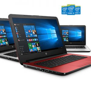 راهکار های نگهداری لپ تاپ ؛چگونه لپ تاپ بهتری داشته باشیم؟