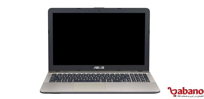 راهکار های نگهداری لپ تاپ ؛خاموش کردن لپ تاپ