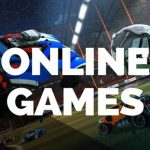 تحریم بی تحریم!اقدامات آذری جهرمی برای کاهش تحریم های بازی های آنلاین!