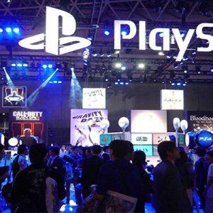 به زودی تریلری از بازی های بزرگ PS4 منتشر خواهد شد!
