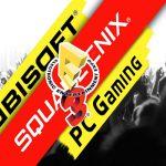 PC سودآورترین پلتفرم Ubisoft ؛PC شاخ PS4 را برای یوبی سافت شکست!
