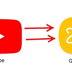 دانلود فیلم از یوتیوب با موبایل