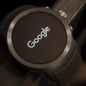 آیا گوگل در مراسم معرفی پیکسل ۴ از پیکسل واچ رونمایی میکند؟