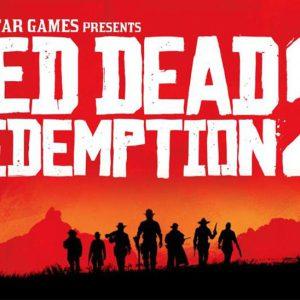 نسخهی کامپیوتر Red Dead Redemption 2