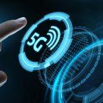 مدیاتک بهزودی از تراشه ۵G ارزانتری رونمایی میکند