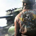 بازی جدید Battlefield برای کنسول های نسل آینده عرضه میشود