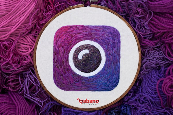 قابلیت جدید اینستاگرام برای مقابله با حملات فیشینگ