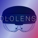 نگاهی به عینک واقعیت مجازی هولولنز 2 ؛ جادوی واقعی مایکروسافت