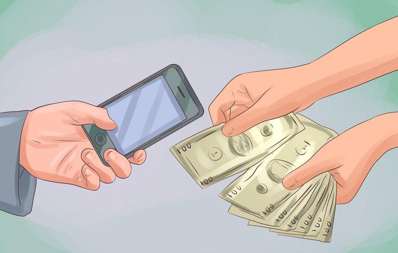 قبل از خرید گوشی این ۵ نکته را در نظر بگیرید