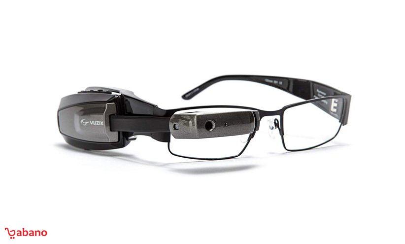 عینکهای هوشمند دوباره در مرکز توجه قرار گرفتهاند