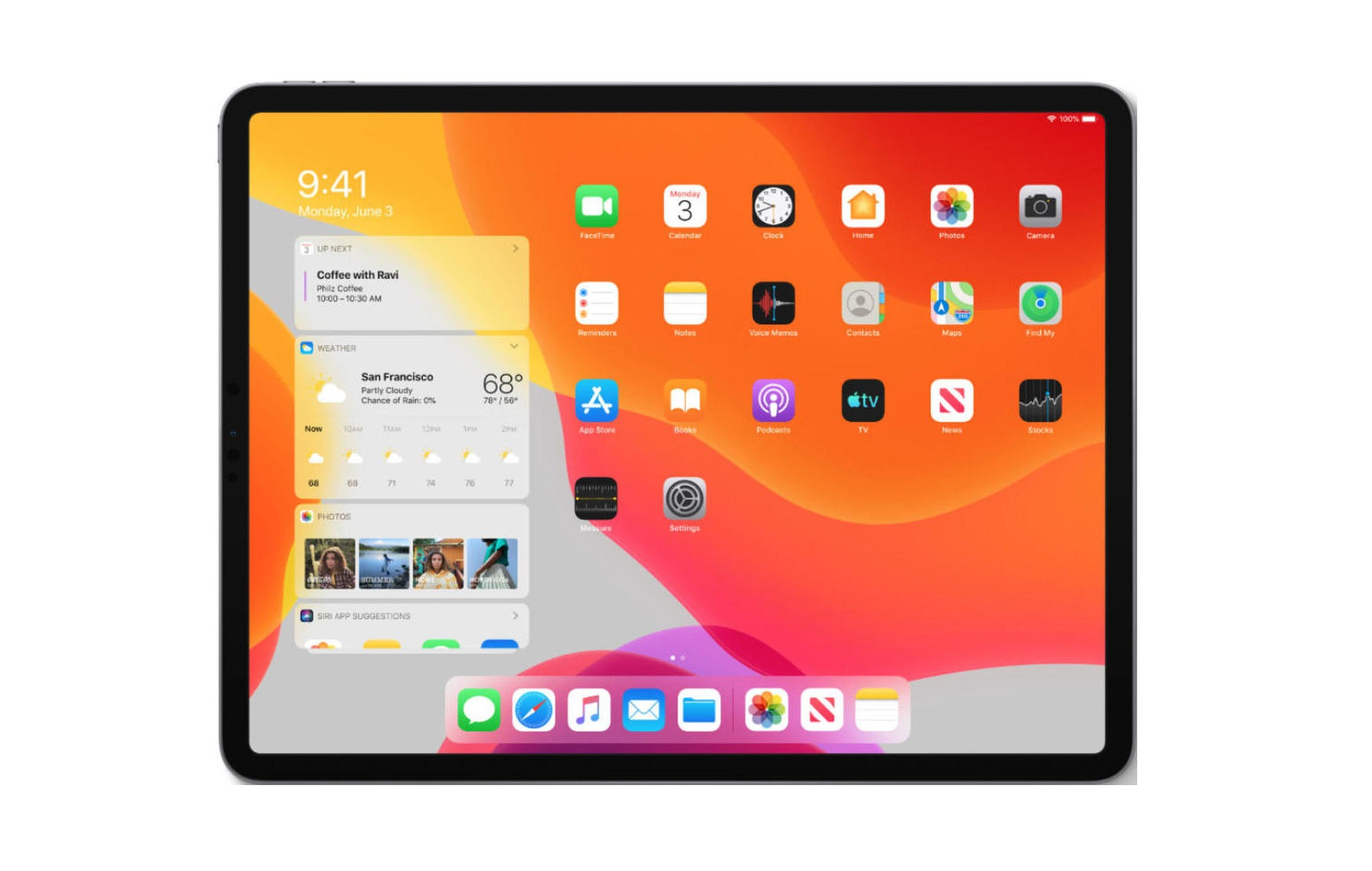 apple-ipados