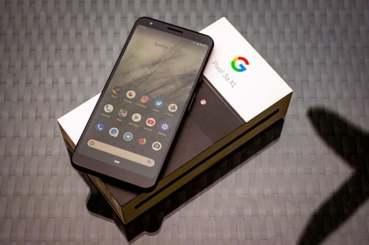 ۴ روز تا معرفی گوگل پیکسل ۴؛ شایعات و واقعیتها در رابطه با گوشی جدید گوگل