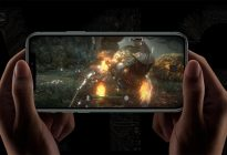 iPhone-11-Pro-gaming-performance