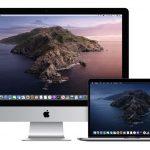 با ۱۲ ویژگی جدید سیستمعامل macOS کاتالینا آشنا شوید