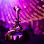 برندگان Golden Joystick Awards 2019