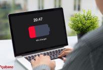 راهنمای خرید شارژر لپ تاپ