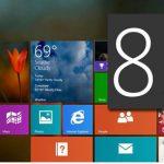 خصوصیات اصلی ویندوز 8.1