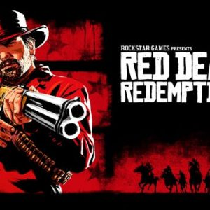 Red Dead Redemption 2 هفته آینده به استیم میآید