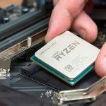 چگونه میتوان دمای پردازنده کامپیوتر را بررسی کرد؟