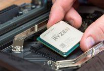 CPU-temperature-1