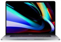MacBook-Pro-16-inch-01