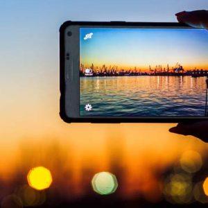 اصلیترین قوانین عکاسی کدامند؟