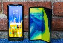 Motorola-Razr-vs-Galaxy-Fold-1