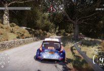 WRC8-Screenshot-2019.10.08-22.00.45