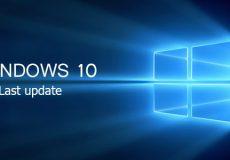 windows-10-default-wallpaper-remake
