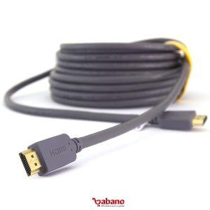 راهنمای خرید کابل HDMI