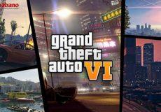 GTA VI و شایعات جدید آن
